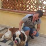 Назар, 29  , Truskavets