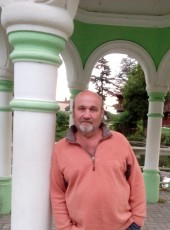 Aleksey, 61, Russia, Belovo