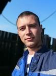 Sbk, 26  , Taksimo