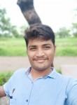 ruturaj dhage, 22  , Aurangabad (Maharashtra)