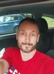 Evgeny, 48, Moscow