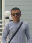 Anvar , 36  , Asjitkovo