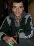 Vlad, 32  , Pyatigorsk