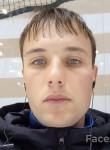 Igor, 32, Orsha