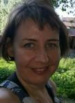 Anastasiya, 41  , Rostov-na-Donu