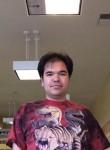 Sergio, 27  , Tucson