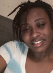 Laterica, 28  , Hammond (State of Louisiana)