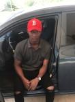 barka, 21  , Abuja