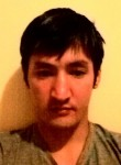 Mika, 34, Bishkek