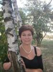 Lyudmila, 55  , Poltava