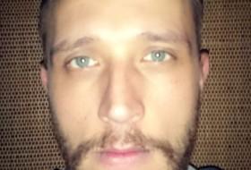 Anatoliy Kukovitskiy, 30 - Just Me
