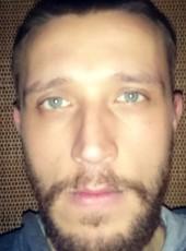 Anatoliy Kukovitskiy, 30, Russia, Krasnoyarsk