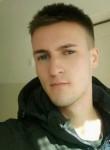 Aleksey , 24, Vidnoye