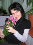 Sveta, 48  , Minsk