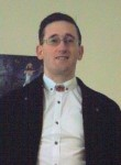 Stephen, 49  , Accrington