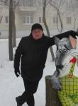 basile, 54  , Kamensk-Uralskiy