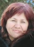 Natalya , 54  , Dnipr