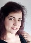 Oksana, 41  , Warsaw