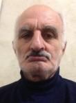 gevorg, 67  , Yerevan
