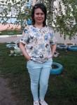 Татьяна - Узловая
