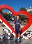 Jérémy Mauricette, 25  , Albi