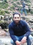 Màhdòudì, 28  , Ar Rayyan
