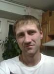 DJON, 38  , Blagodarnyy