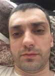 Oleg, 42  , Zhukovskiy
