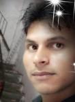 Amjad, 18  , Amarnath