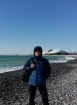 Evgeniy, 32  , Novosibirsk