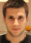 Maksim, 32, Nizhnesortymskiy