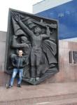 Evgeniy, 35  , Mirny