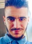 Aymen, 25  , Carquefou