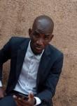 Traore, 34  , Bamako
