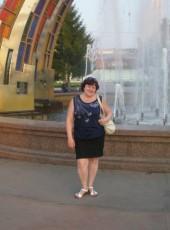 vera, 61, Russia, Tyumen