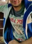 Turik, 26  , Lyuban