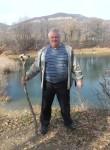 nikolay, 51  , Balaklava