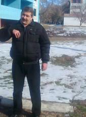 Vitaliy, 49, Uzbekistan, Angren