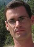 Georgiy, 36  , Tazovskiy
