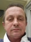 Miroslaw, 56  , Wiesbaden