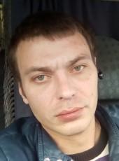 Aleksey, 34, Russia, Tula