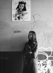 Kati, 26  , Krasnodar