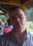 Dmitriy, 37, Polevskoy