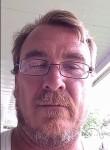 Jerryb, 58, Polaniec