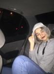 Nastya, 21  , Omsk