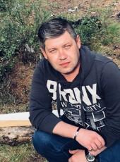 Daniel, 36, Russia, Kazan
