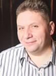 Nick, 50  , Minsk