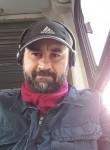 Ronnie, 49 лет, Київ