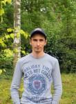 Sergey, 35, Chisinau