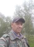 Igor, 54  , Makushino